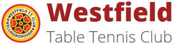 WestfieldTable Tennis Club